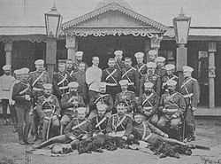A group of Primorsky Dragoon regiment officers.jpeg