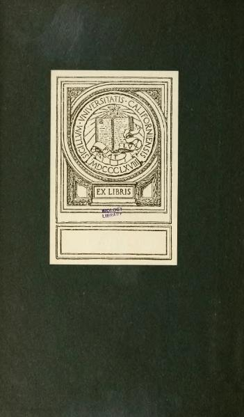 File:A history of laryngology and rhinology (1914).djvu