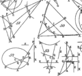 A treatise on the conic sections Fleuron T097430-23.png