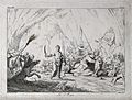 A witch. Etching by Petrini after D. Teniers. Wellcome V0025854.jpg