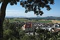 Aach (Hegau) Blick 115.jpg