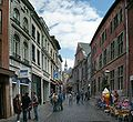 AachenPontstr.jpg
