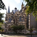 Aachen cathedral south side.jpg