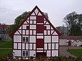 Aalborghus Slot, 29 april 2008, billede 7.jpg