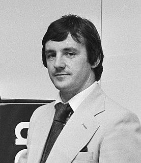Alex Forsyth (footballer, born 1952) Scottish footballer