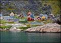 Aappilattoq - panoramio (1).jpg