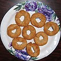 Abadi Cookies.jpg