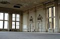 Abandoned Crystal ballroom 18th floor July 24th 2013 - Louis-Philippe Talbot.jpg
