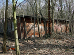 Abandoned warehouse at Hermann-Löns-Straße.png
