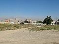 Abandoned zone - houses - teazle - Imam Khomeini st near Shatita Mosque - Nishapur 4.JPG