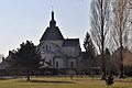 Abbatiale Saint-Pierre de Méobecq.jpg