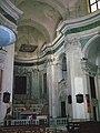Abbaye StPons Nice17.jpg