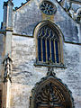 Abbeville église St-Sépulcre 1a.jpg