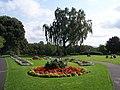 Abbey gardens - Evesham - geograph.org.uk - 964425.jpg