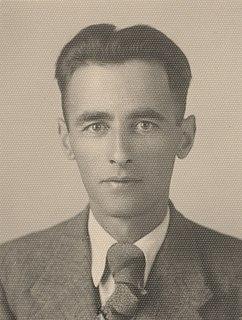 Abdurrahim Buza Albanian painter