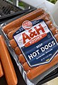 Abeles heymann beef hot dog package.jpg