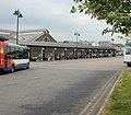 Aberdare Bus Station - geograph.org.uk - 1882791.jpg