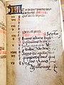Aberdeen Psalter-10.jpg