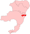Aberdeen South ScottishParliamentConstituency.PNG
