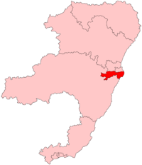 Aberdeen South ScottishParliamentConstituency.PNG