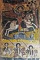 Abreha and Atsbeha Church - Painting 03.jpg