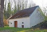 Absberg Kellergasse 66.jpg