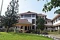 Academic block No1 Sree Sankaracharya University of Sanskrit.jpg