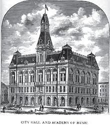 Academy of music cumberland.jpg