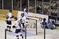 Aces @ Ice Dogs (431953796).jpg