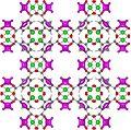 Acetylene Storage (5888008209).jpg