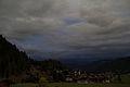 Achenkirch - Urlaub 2013 - Unwetter 002.jpg