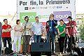 Acto Central Campaña Europeas Primavera Europea (Madrid) (20).jpg