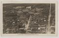 Acton Ontario from the Air (HS85-10-36351) original.tif