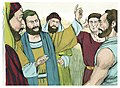 Acts of the Apostles Chapter 15-1 (Bible Illustrations by Sweet Media).jpg