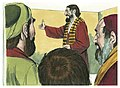 Acts of the Apostles Chapter 15-8 (Bible Illustrations by Sweet Media).jpg