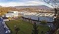 Actual fábrica de la empresa Niessen en el Poligono Industrial de Aranguren en Oiartzun (Gipuzkoa)-1.jpg