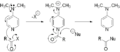 Acylation with DMAP.png