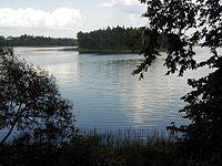 Adamovas ezers 2004-08-05.jpg