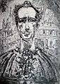 Addams Clifford Self-Portrait 1927 Etching.jpg