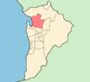 Adelaide-LGA-Salisbury-MJC.png