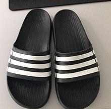 Slide (footwear) - Wikipedia