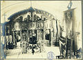 Adler - Biserica greco-catolică din Orăştie, jud. Hunedoara 2.jpg