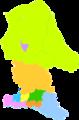 Administrative Division Baotou.png