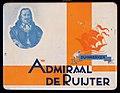 Admiraal de Ruijter Duinkerken sigarenblikje.JPG