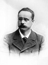 Adolphe Retté, portrait 2.jpg
