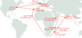 Adventure Galley journey map.png