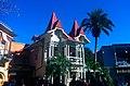 Adventureland or Trinidad - panoramio.jpg