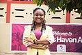 Adwoa Fosua CEO Women's Haven Africa.jpg