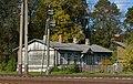 Aegviidu jaama elamu 2, 1870.a..JPG