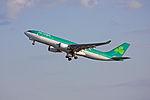 Aer Lingus EI-DUO A330.JPG